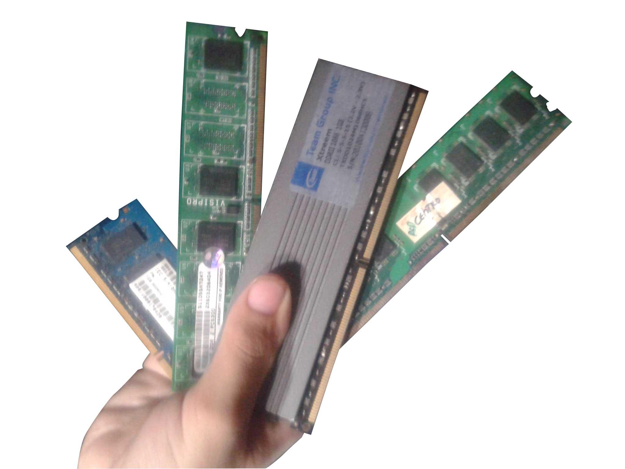 Cara Mengatasi Komputer Lambat