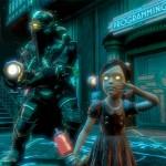 bioshok game horor