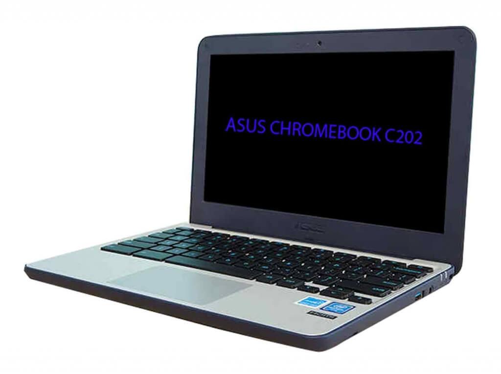 Asus-Chromebook-C202-d