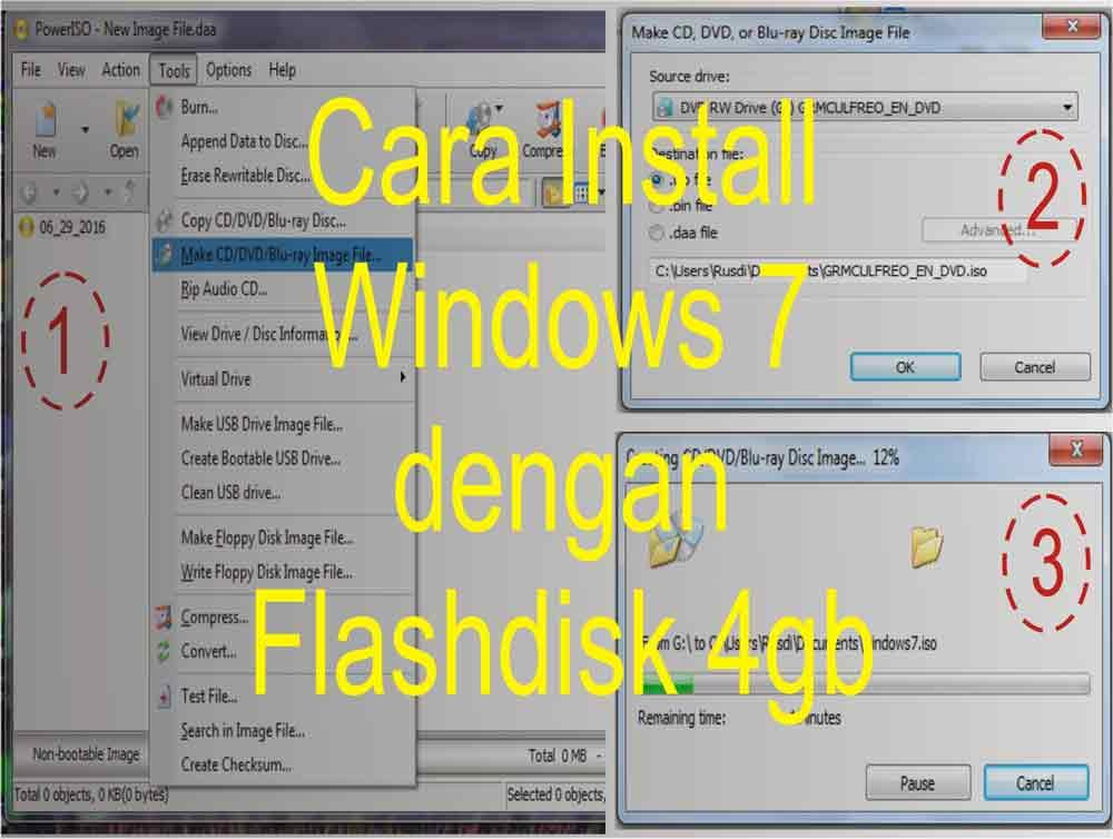 cara-install-windows-7-dengan-flashdisk-4gb