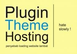 plugin-dan-theme-penyebab-loading-website-lambat-1024x769-compressor