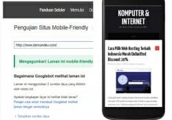 Kelebihan-Manfaat-Webiste-Support-Mobile-Friendly