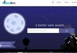 cara-pilih-web-hosting-terbaik-Indonesia-murah-discount-20%