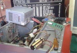 cara-cek-kerusakan-komputer