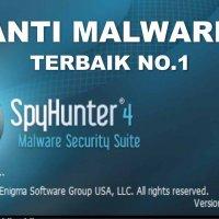 Anti Malware SpyHunter 4 Terbaik No.1 Wajib Anda Coba