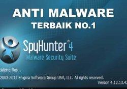 anti-malware-terbaik-no-1