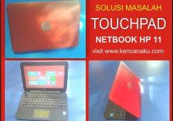 masalah-driver-touchpad-netbook-hp-11-tidak-berfungsi