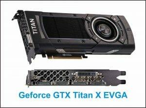 VGA-Card-Geforce-GTX-Titan-