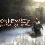 condemned-game-criminal-ori
