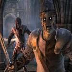 hellraid-horor-game
