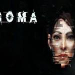 soma-game