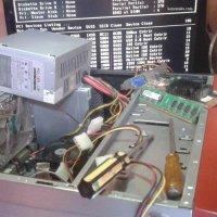 Cara Cek Kerusakan Komputer dan Solusi Ampuh Mengatasinya